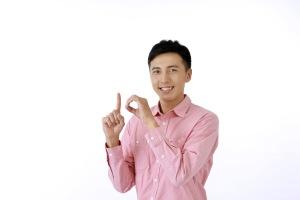 単身パックの見積もりは短い時間で10社の引越し業者からでも簡単に取れる