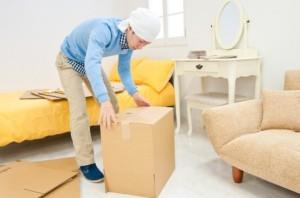 引越し業者が決まった後は「引越し見積もりサービス便利サイト」の引越しの荷造りの仕方とコツを参考にして引越しの準備に