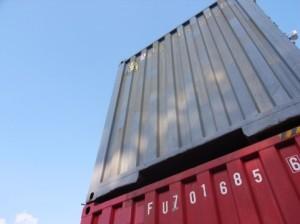 荷物一時預かりサービスは預かる荷物の量と期間によって料金が変わります