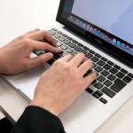 引越しの一括見積もりサイトの使い方とサイトの選び方