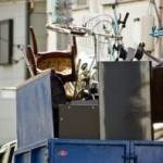 引越しの相談 Q.ゴミ屋敷の清掃業者等に入ってもらう場合、引越しの見積もりは清掃の前がいいのか、清掃の後がいいのか