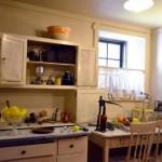 引越しの訪問見積もりの備えて部屋の片づけは必要か